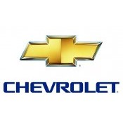 /files/cars_select/Chevrolet