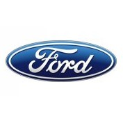/files/cars_select/Ford