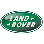/files/cars_select/Land Rover