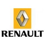 /files/cars_select/Renault