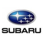 /files/cars_select/Subaru