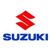 /files/cars_select/Suzuki